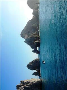 Vacaciones en Cabo San Lucas, México - http://revista.pricetravel.co/viaja-por-america/2016/07/15/vacaciones-en-cabo-san-lucas-mexico/