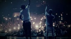 J Cole & Kendrick