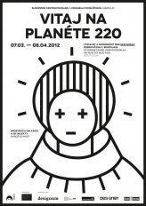 http://www.planeta220.com