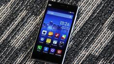 Xiaomi's Mi 3 is a showcase of how Chinese phonemakers can create quality hardware without breaking the bank. If you don't need 4G LTE, and you can get hold of it, this is one of the best smartphones you can buy in its price range.