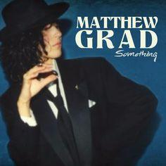 Pop Album Cover Template.