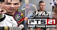 Fifa, Audio Songs Free Download, Soccer Match, Ea Sports, Soccer Games, Sports Activities, First Contact, Liverpool, Games