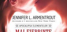 Mai fierbinte ca focul – Jennifer L. Lorraine, New York Times, Best Sellers, Romance, Books, Movie Posters, Romance Film, Romances, Libros