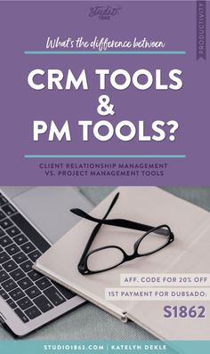 Crm Tools, Crm System, Customer Relationship Management, Wealth Creation, Virtual Assistant, Project Management, Business Tips, Organizations, Confused