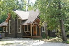 updated century farmhouse minutes from charming village of rh pinterest com