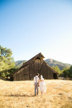 La Cuesta Ranch, San Luis Obispo Wedding Photographer, Ranch Wedding, La Cuesta Ranch Wedding, Central Coast Wedding Photographer, Barn Wedding  A. Blake Photography is a Paso Robles based engagement and wedding photography company providing incredible pictures to San Luis Obispo, Paso Robles, Pismo Beach and surround areas in the Central Coast. Contact A. Blake Photography today to speak with Ashley.  A. Blake Photography….simply creative.