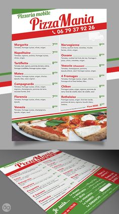 Avoid 3 Negative Approaches to Learning Italian Design Menu Pizza, Chicken Cooking Times, Pizza Flyer, How To Speak Italian, Watercolor Food, New Menu, Learning Italian, Menu Restaurant, Ardennes