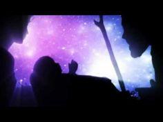 MercyMe rock version of God Rest Ye Merry Gentlemen - Audio copyright to MercyMe. Have rocking good Christmas. Christmas Music, Christmas Tree, Mercy Me, Gentleman, Rocks, Rest, Merry, God, Concert