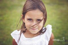 Luli   #girl #kids #kidsphotography #montevideo #uruguay #fotografiadeniños #fotografiaadomicilio #fotografia #niños #chicos