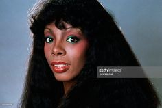 Disco diva <a gi-track='captionPersonalityLinkClicked' href=/galleries/search?phrase=Donna+Summer&family=editorial&specificpeople=209133 ng-click='$event.stopPropagation()'>Donna Summer</a>