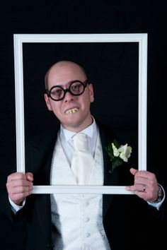 Some of our wedding photo booth images http://www.allaboutyouphotography.co.uk