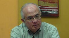 Alberto Reza Saldaña hace un recuento de la elección local 2016