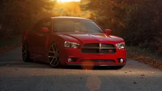 dodge supercharger car wallpaper high quality size free