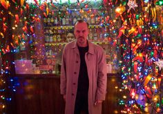 """Birdman"" is composed of some stunning long takes. Here are some other great ones you need to watch."
