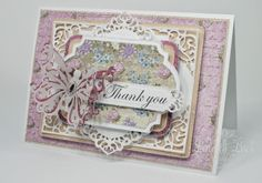 Summer Glory by lorettal - Cards and Paper Crafts at Splitcoaststampers