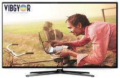 Though picture quality, resolution, sound and other features tend to be primary requirements while buying a new LED TV, recent developments indicate the market leaning towards owing a 'smart' TV.