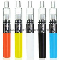 Ionix P101 Portable Vaporizer Vape Pen! Game Changers! From the Ionix comes the handheld version #GravLabs #Ionix #Vaporizer #Puff