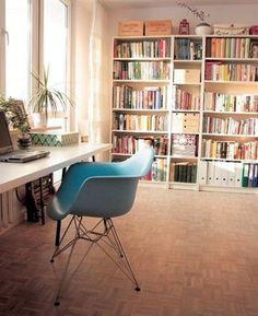 Marta's House Call - Poland | live from IKEA FAMILY