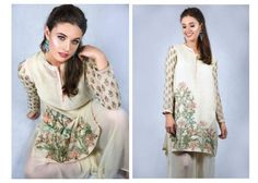 Nimsay-RTW EXCLUSIVE-Eid-Collection-4
