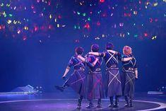 The Faceless, Akatsuki, Vocaloid, Singer, Cosplay, Concert, Anime, Image, Bump