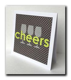 skrepsels: Cheers