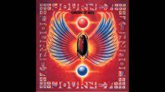 Journey - Send Her My Love (HQ) (+playlist)