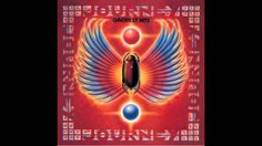 Journey - Send Her My Love (HQ) (+playlist)