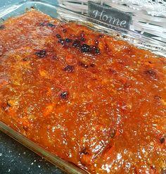 Greek Sweets, Greek Desserts, Greek Recipes, Desert Recipes, Cookbook Recipes, Cooking Recipes, Healthy Recipes, Greek Cake, The Kitchen Food Network