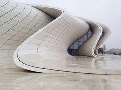 See more of la_primavera's VSCO. Organic Architecture, Futuristic Architecture, Contemporary Architecture, Amazing Architecture, Art And Architecture, Architecture Details, Amazing Buildings, Architectural Engineering, Minimalism