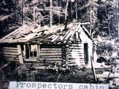 Early Settlers Canada | EARLY SETTLEMENT IN PIONEER WAWA ONTARIO CANADA 1900… Early Settler, Grade 3, First Nations, Continents, Social Studies, Ontario, Canada, Faith, Community