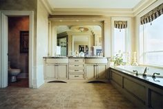 bathroom design ideas traditional bathroom tile design ideas pictures ideas for small bathroom design #Bathroom
