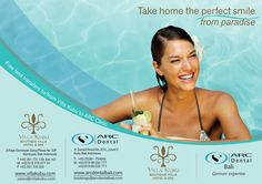 We invite our friends in WA to visit us on Stand 15 at the Perth Holiday & Travel Expo on February 20th & 21st, 2016.  In partnership with ARC Dental Clinic Bali, we are launching our joint dental, cosmetic and accommodation packages at the show. Come and receive special promotions, discounts & prizes!  www.villakubu.com www.arcdentalbali.com #villakubu #arcbali #perth #travelexpo #showgrounds #seminyaksmile #takemethere #claremont #silverjubileepavilion #hollywoodsmile
