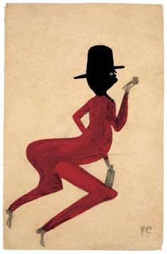 Bill Traylor . Arts - Image - NYTimes.com
