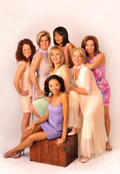 Born to Shine - the Alberton and Johannesburg South Women's Directory is a new FREE publication designed for women and for people doing business with women.  Advertise your business in the next Born to Shine Magazine and connect with amazing like minded people.  http://www.thenoticeboard.co/classified-gauteng/born-to-shine