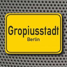 magnet-ortsschild-berlin-gropiusstadt-057.jpg 800×800 Pixel