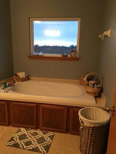 1000 Images About Bath Time On Pinterest Paint Colors Polished Concrete And Color Paints