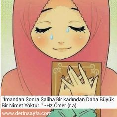 Hz. Ömer Sözleri / Resimli Praying For Others, Allah Islam, Baby Knitting Patterns, Cool Words, Religion, Aurora Sleeping Beauty, Family Guy, Sayings, Happy
