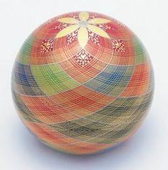 8016fbe316942504d34bcfba5f5ac7e3--incense-land.jpg (236×239)