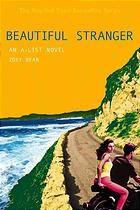 Beautiful stranger by Zoey Dean (F DEA)