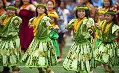 Hula dancing is far more than what we see in the mainstream media. The true spirit of hula is a celebration of culture, storytelling, strength and grace. Honeymoon Vacations, Hawaii Honeymoon, Romantic Vacations, Hawaii Vacation, Vacation Spots, Honolulu Hawaii, Oahu, Hawaii Outfits, Vacation Outfits