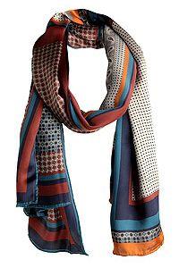 Esprit Online-Shop - Clothing & accessories for women, men & children
