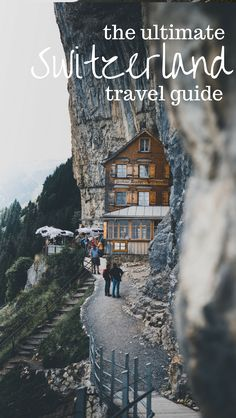 Find out about the best places to go in #Switzerland here! Plus info on travel in #Lucerne, #Zurich, #Geneva, #Interlaken, #Bern, the alps, and #Zermatt.   There are great things to do in this guide, where to eat, summer and winter tips, and even #honeymoon ideas.