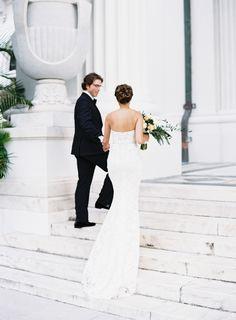 Photography: Jessica Lorren Photography - jessicalorren.com Wedding Dress: Gabriella New York - gabriellanewyork.com