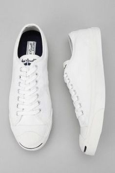 0f02626eacbf 18 Popular jack purcell converse images