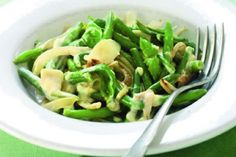 Low Carb Keto, Green Beans, Paleo, Vegetables, Cooking, Fitness, Halloween, Diet, Kitchen