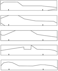 1000 images about pinewood derby on pinterest pinewood for Free templates for pinewood derby cars