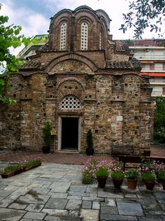 Thessaloniki, Greeks, Macedonia, Old Photos, Architecture Design, Building, Pictures, Travel, Old Pictures