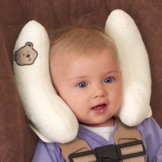 Discount Code Kindle Kiddopotamus Cradler Adjustable Head Support for Newborns to Toddlers, Ivory Teddy Bears. List Price: $19.99 Savings: $NA Sale Price: $NA Car Seats Discount Code Kindle. Good fror newborns on car rides. alot of carseats have a built in on but not as snug as these.