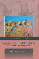 The received view on the nature of legal authority contains the idea that a sound account of legitimate authority will explain how a legal authority has a right to command and the addressee a duty to obey. The received view fails to explain, however, how legal authority truly operates upon human beings as rational creatures with specific psychological makeups. This book takes a bottom-up approach, beginning at the microscopic level of agency and practical ...