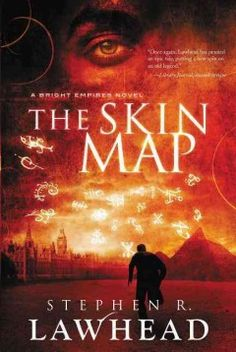 The skin map - NOBLE (All Libraries)